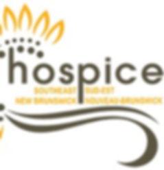 hospice-senb-logo_edited.jpg
