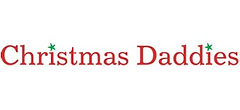 Christmas-Daddies_edited.jpg