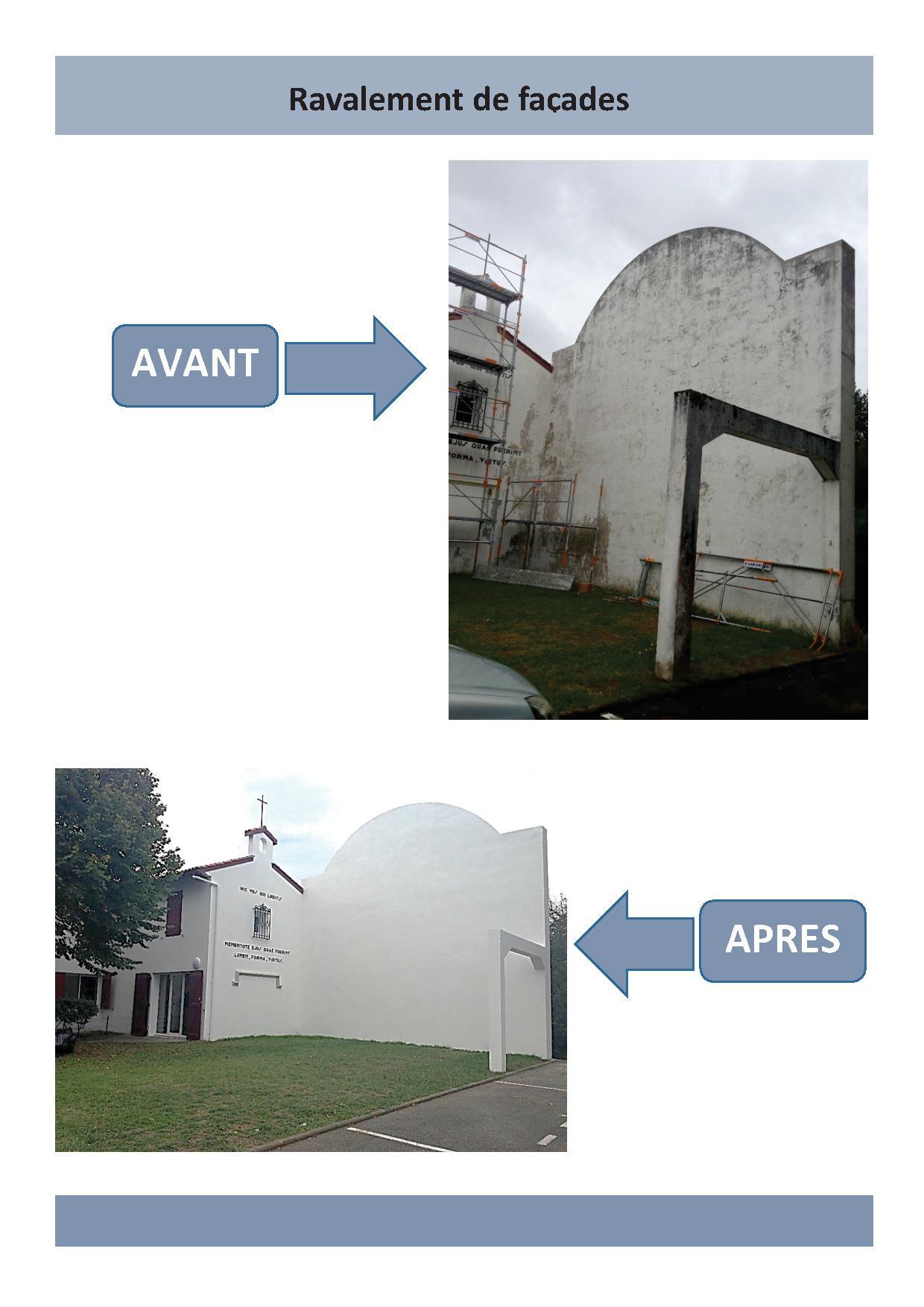 6_Façades_Avant_Après.jpg