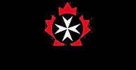 1200px-St._John_Ambulance_Canada_Logo.sv