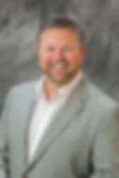 Gordon Lahanky