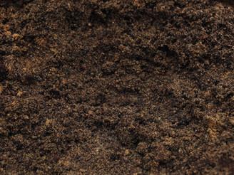 Soil Treatment