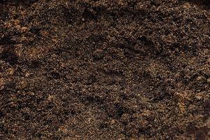 Gro Max Top soil