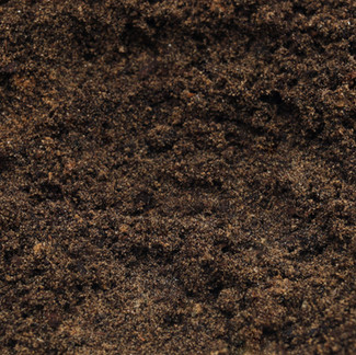 Amending Soil: What's The Big Deal?