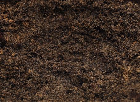 Free Soil and Manure Testing