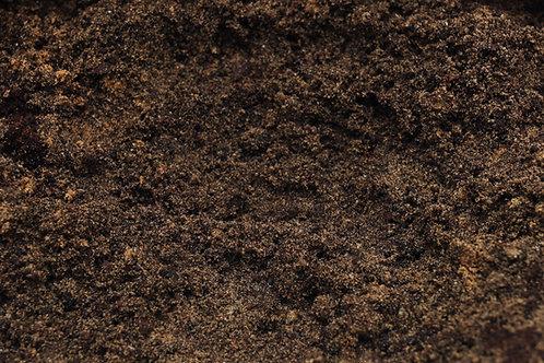 Soil 3-Way