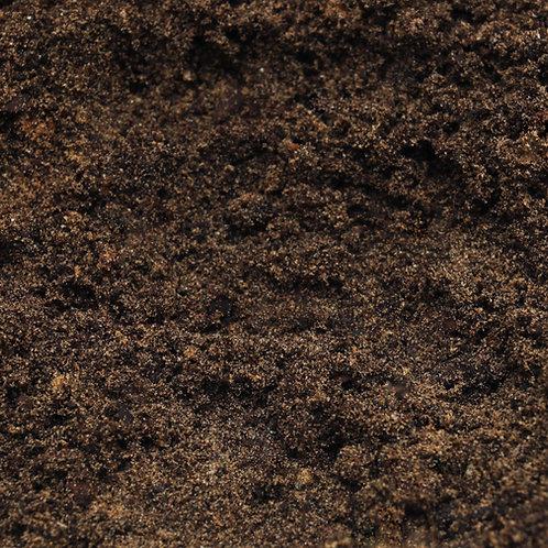 Lawn Soil $30/cu yd
