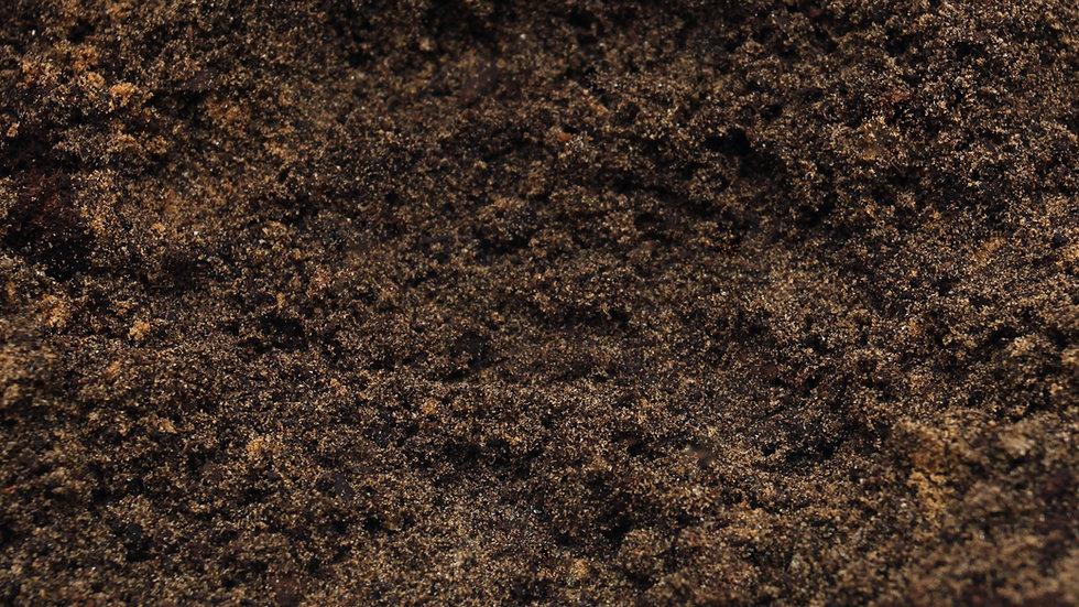 Organic Compost, 25lbs