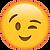 Wink_Emoji_large.png