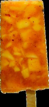 mango con chile.png