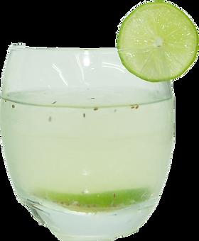 limon con chia.png