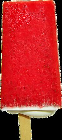 fresa rellena de chantilly.png