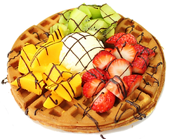 waffle completo plus.png