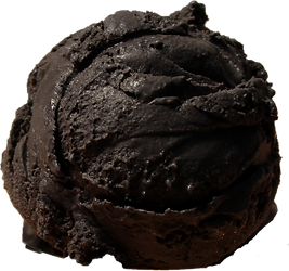 chocolate obscuro.png