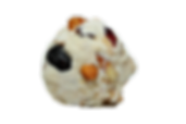 cereales crema.png