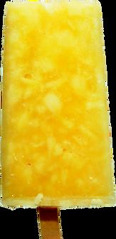 piña.png