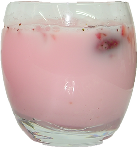 horchata con fresa.png