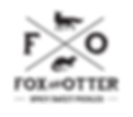 fox-and-otter-logo-large.png