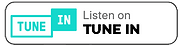 tunein-podcasts-xd-podcast-design-ux-lis