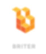 briter-logo-large.png
