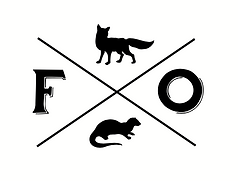 fox and otter_black logo mark.png