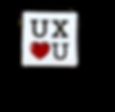 ux-loves-u-enamle-pin-1.png