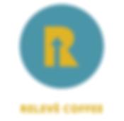 releve-logo-large.png