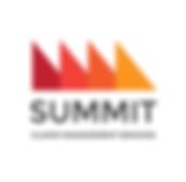 summitt-logo-large.png