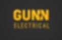gunn.png