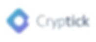 logo-cryptick.png