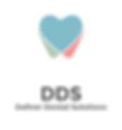 dds-logo-large.png