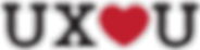 ux-loves-u-_-logo.png