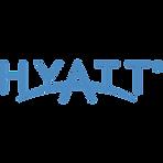 hyatt_logo.png