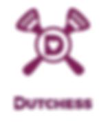 dutchess-logo-large.png