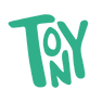 tony_logo_green.png
