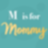m is for mommy podcast artwork 2.png