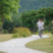 稻禾自行車步道.JPG