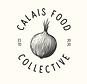 Calais Food Collective.png
