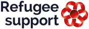 Refugee-Support-logo-small.png