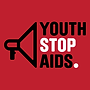 Youth Stop AIDS (2).png