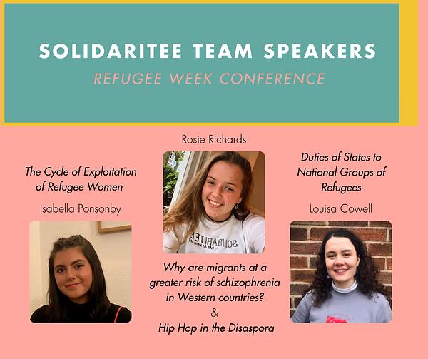 Solidaritee team speakers (1).png