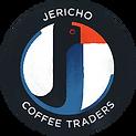 JCT Logo.png