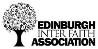 Edinburgh Interfaith Association.png