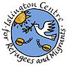 Islington Centre for Refugees and Migran