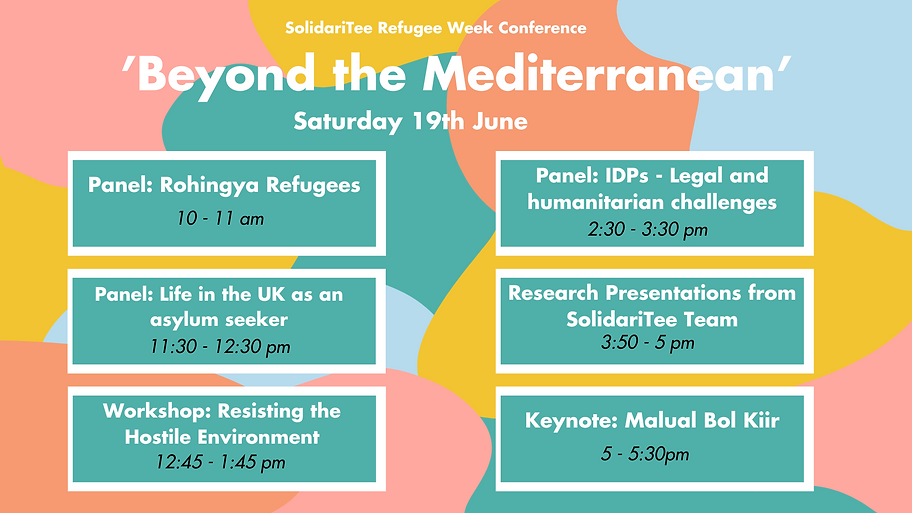 Conference Timetable.png