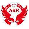 ABR_white_01.png