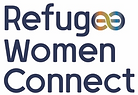 refugee women connect.png