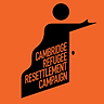 CRRC logo square.png