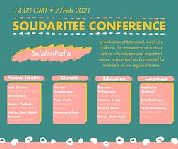 SolidariPedia for FB.png
