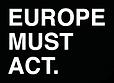EMA Logo (Bg-Blk, Txt-Wht) (1).png